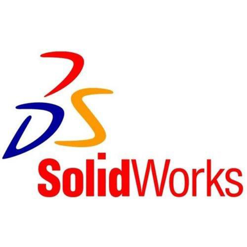 SolidWorks 3D CAD - The Suncad